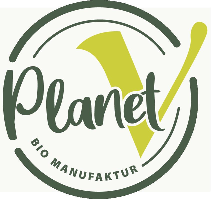 Planet-V_Logo